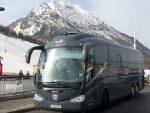 coach FA12 ENG snowy mountain