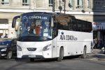coach PT64 AVA