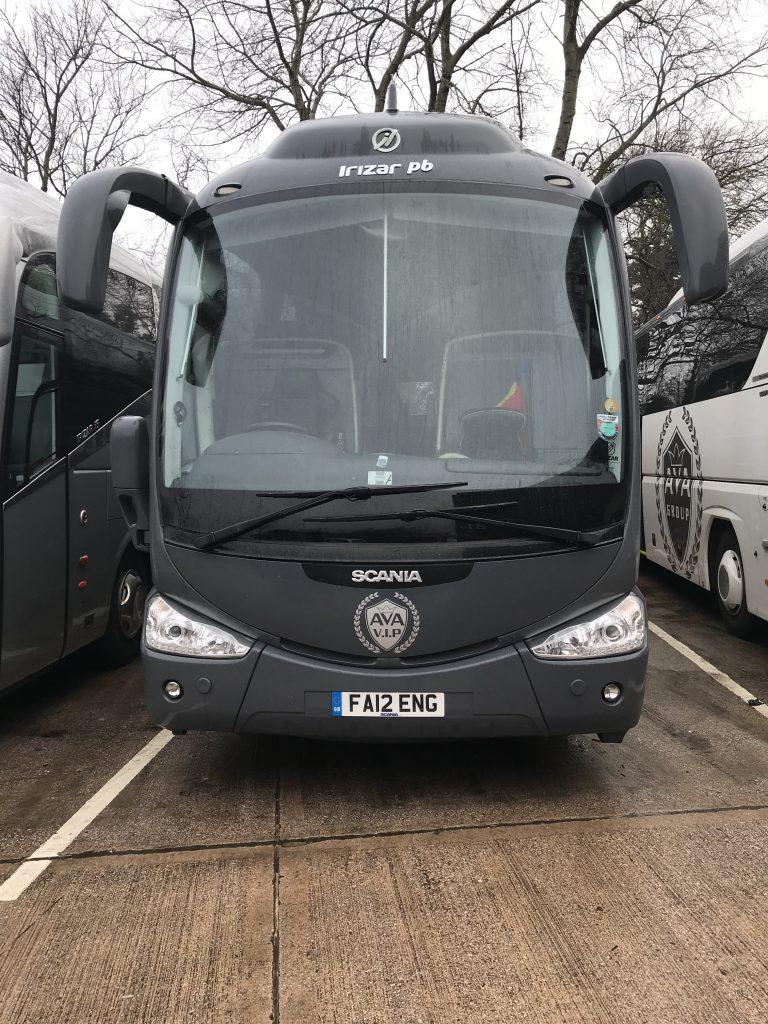 coach FA12 ENG