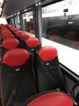 coach interior OU16 EUZ