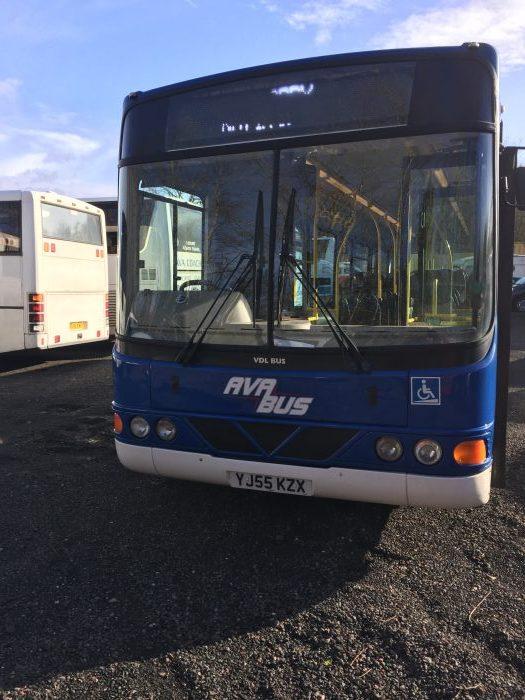 IMG 2698